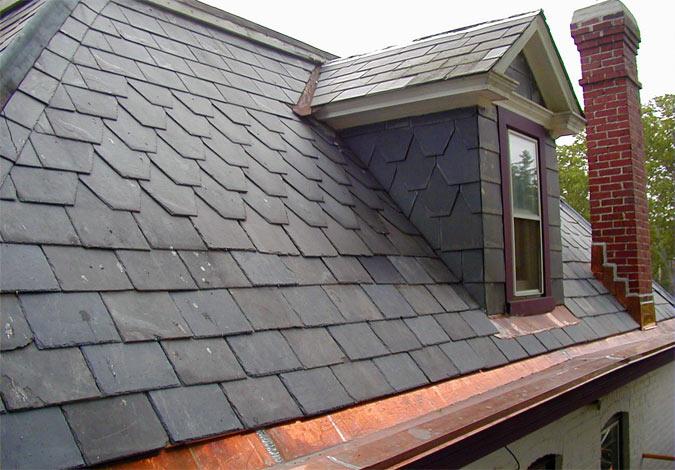slate_roof