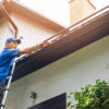 Home Maintenance Tips to Ensure Your Roof Is in Good Shape